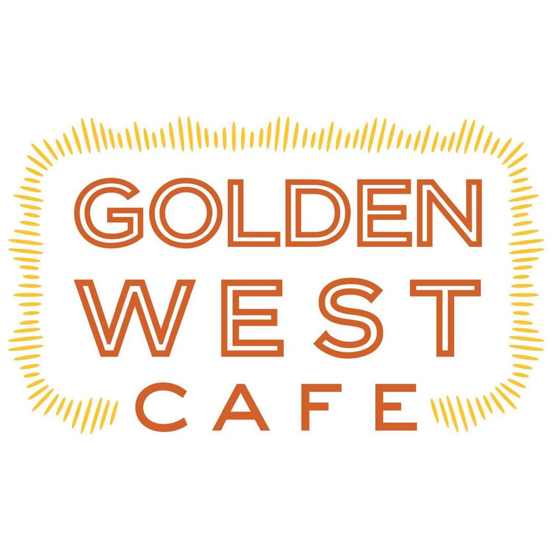 Golden West.jpg