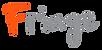 fringe-logo-colorhires.png