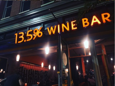 135 Wine Bar.PNG