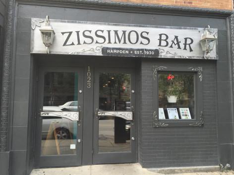 Zissmos.jpg