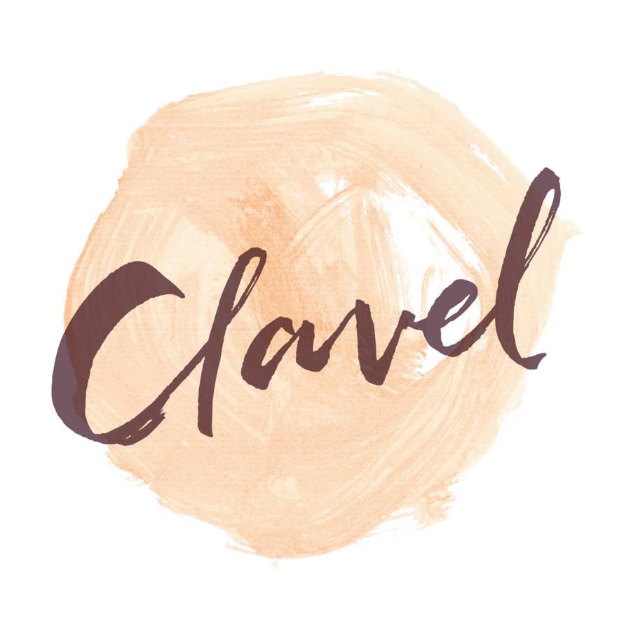 Clavel.jpg
