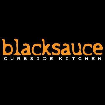 Black Suace.jpg