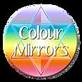 colour_mirrors_220px_web-removebg-previe