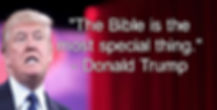 TRUMP BIBLE.jpg