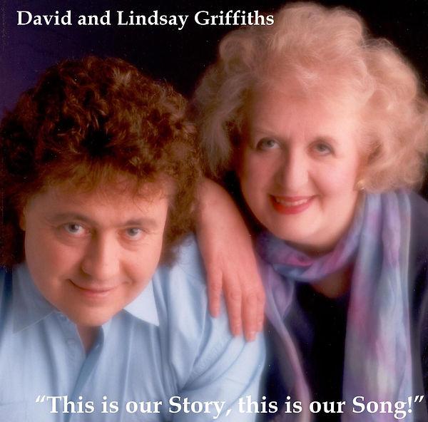 DAVID & LINDSAY (2).jpg