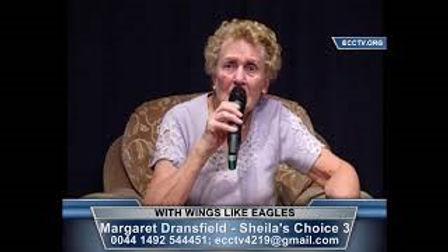 4 MD SHEILAS CHOICE 3.jpg