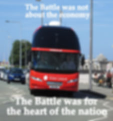 BATTLE BUS 3.jpg
