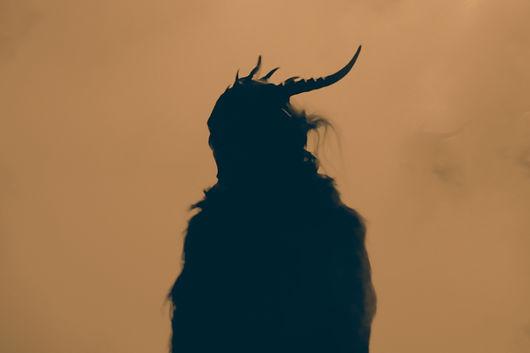 devil silhouette background.jpg