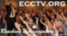 44 ECCTV.jpg