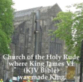 BM HOLY RUDE.jpg