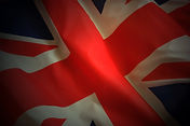 British Flag background.jpg