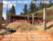 MISSION HOUSE.jpg