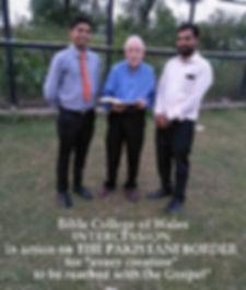 BM PAKISTAN BORDER.jpg
