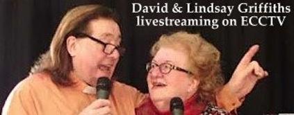 D&L LIVESTREAMING.jpg