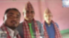 BM NEPAL.jpg