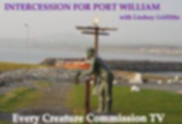 PORT WILLIAM.jpg