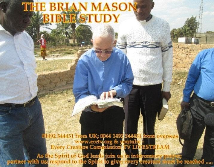 4 BM BIBLE STUDY.jpg
