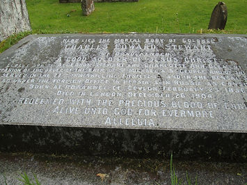 ANWOTH GRAVE.jpg
