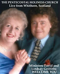 DAVID AND LINDSAY COVENANT 2.bmp.jpg