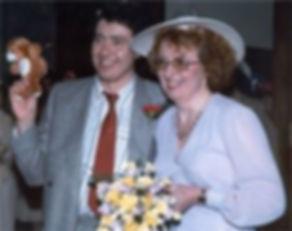 D&L MARRIAGE.jpg