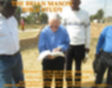 2018 BIBLE STUDY OPENER.JPG