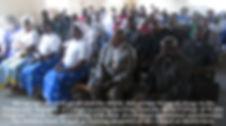 13 DRC MINISTERS.jpg