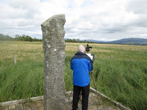 5 INT WIGTOWN STAKE.jpg