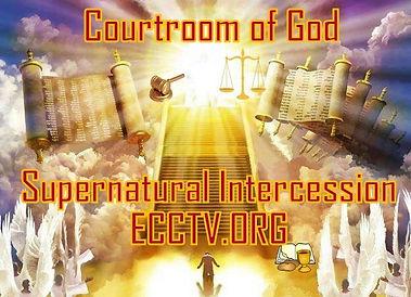 COURTROOM OF GOD.jpg