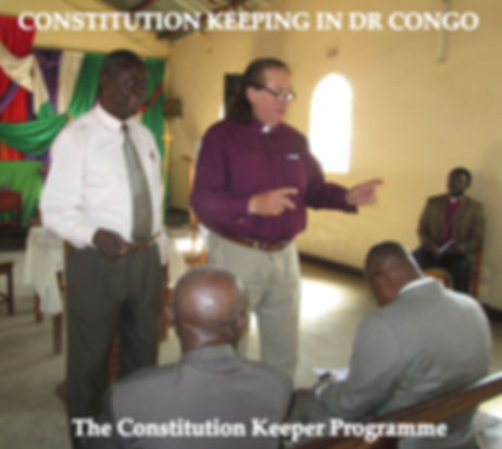 CONSTITUTION KEEPER IN DR CONGO.JPG