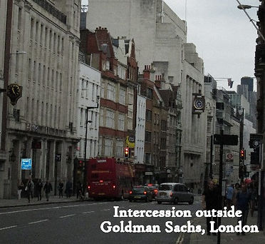 10 GOLDMAN SACHS.jpg