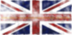 UNION JACK FRONT COVER.jpg
