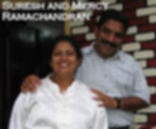 Suresh & Mercy.jpg