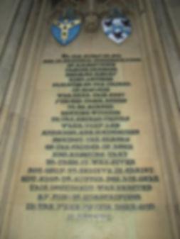 OXFORD MONUMENT.jpg