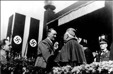 NAZIS CARDINALS.jpg