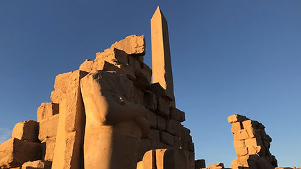 The Great Temple of Amun..jpg