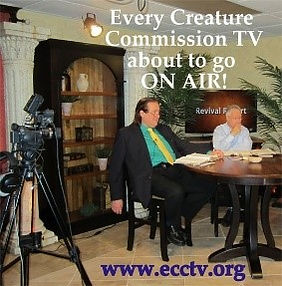 ECCTV ON AIR.jpg