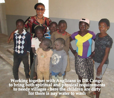 CONGO CHILDREN 2.jpg