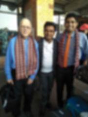 4 RAVINDER NEPAL.jpg