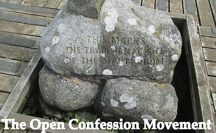 OPEN CONFESSION MOVEMENT.jpg