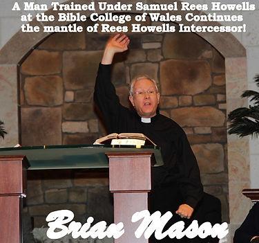 BRIAN MASON TRAINED.jpg