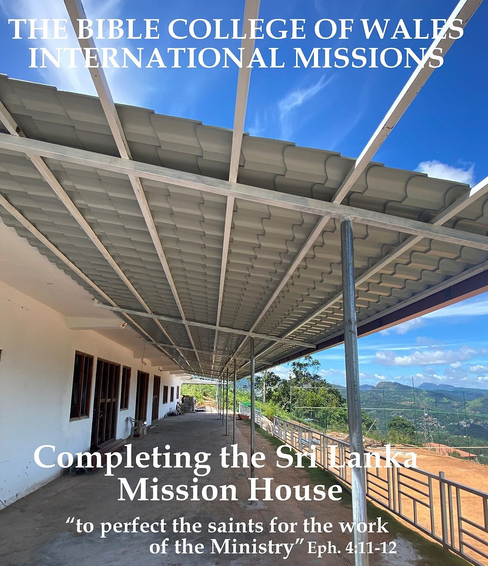 10 MISSION HOUSE 1.jpg