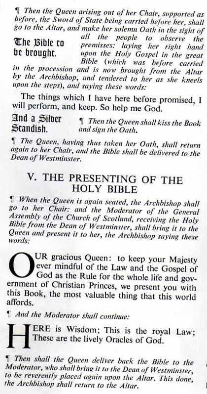 CORONATION BIBLE.jpg
