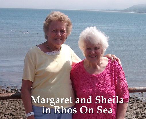 MARGARET AND SHEILA.jpg