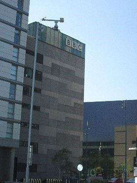 BBC SALFORD.jpg