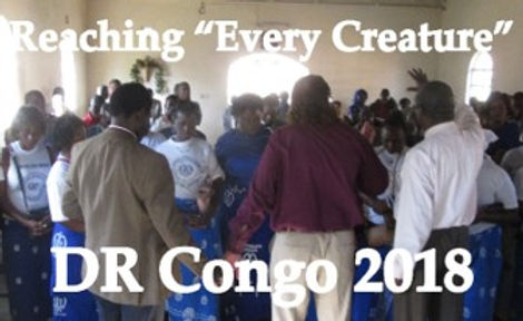 DRC 2.jpg