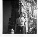 ANDERSON 1956 209.jpg