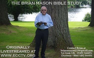 B M BIBLE STUDY.jpg