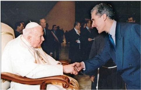 GUMBEL POPE.jpg