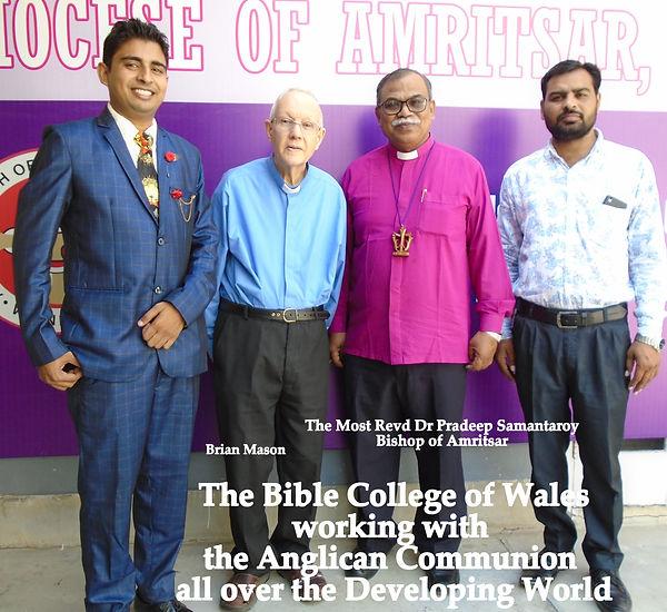 ANGLICAN BISHOP AMRITSAR - Copy.jpg