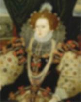 ELIZABETH 1 2.jpg